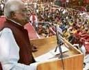 CPI calls for stir against price hike