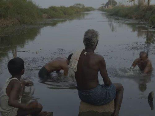 Malayalam film sweeps all IFFK awards