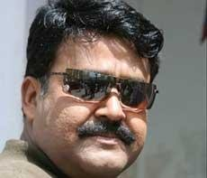 Mohanlal to return to stage with Kalidasa's play