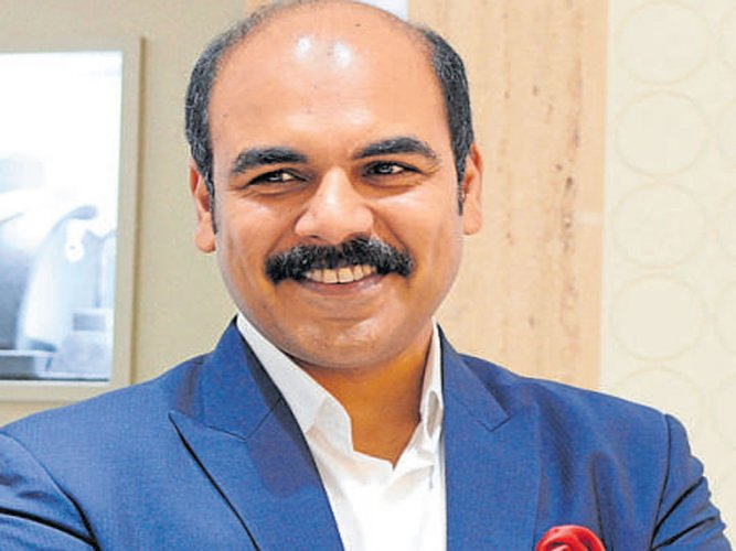 Malabar Gold  to open more small retail outlets