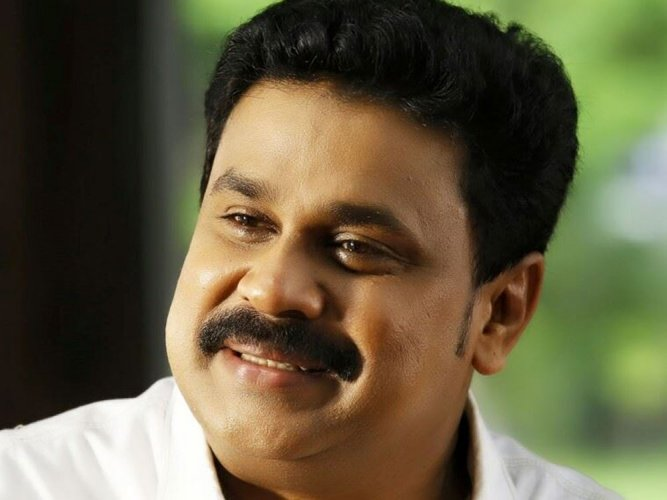 Actress abduction: Dileep slams media for targeting him