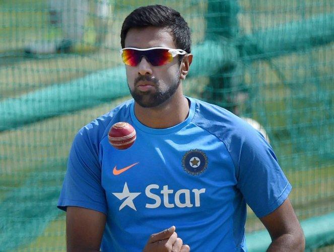 IPL-10: Ashwin, Rahul, Vijay out; some rest for Umesh, Jadeja