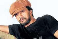 Kerala and Karnataka actors are sidelined in Bollywood: Sudeep