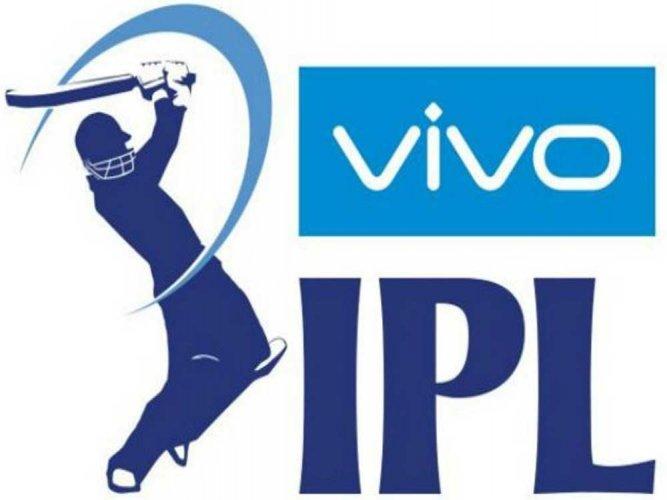 CSK, Royals to return for IPL season 11