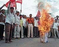 CPI stages stir against price hike
