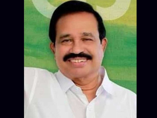 Vengara bypoll: UDF retains seat; Khader wins by 23,310 votes