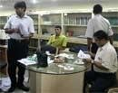 I-T sleuths get vital clues from KKR office