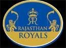Bid was transparent and in compliance with norms: Rajasthan Royals
