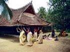 Kerala Tourism sets eyes on globe