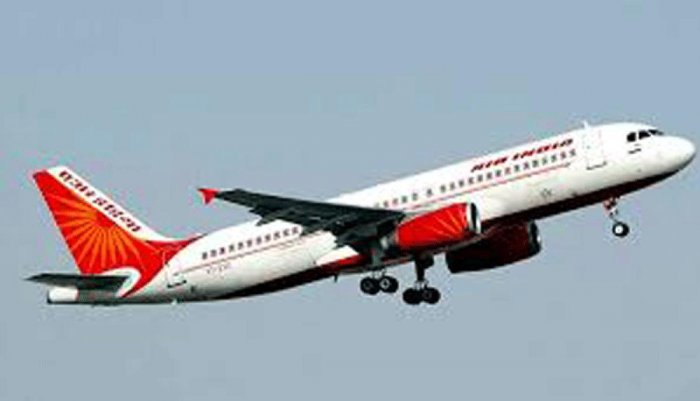 The airline said the new schedule is for the August 18-20 period. DH file photo