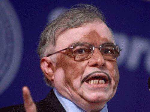 Kerala governor wants action  against errant legislators