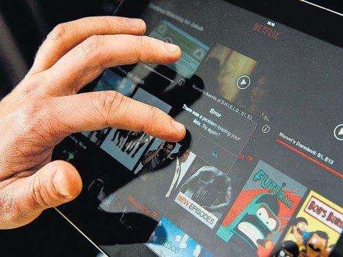 Kerala declared 'complete digital state'