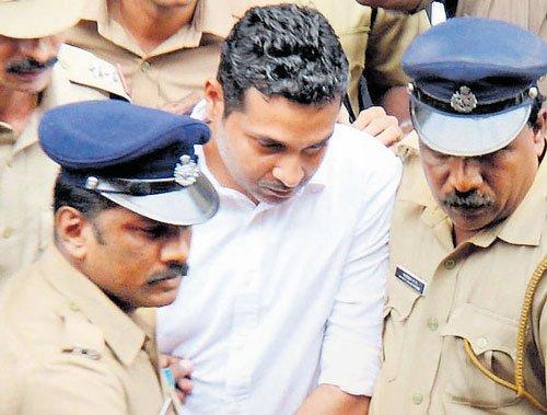 Kerala beedi king Nisham gets life term for killing guard