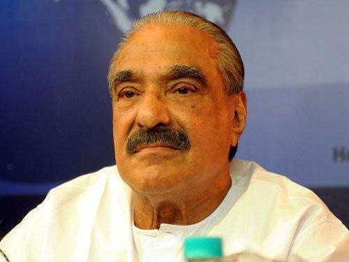 Probe against Kerala vigilance officer