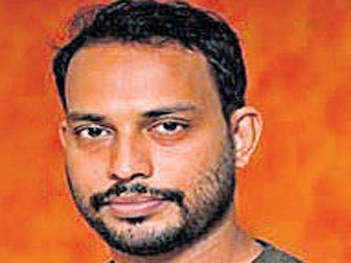 Kerala heads towards cliffhanger