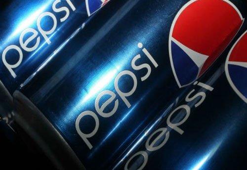 Resolution against PepsiCo by Kerala village panchayat