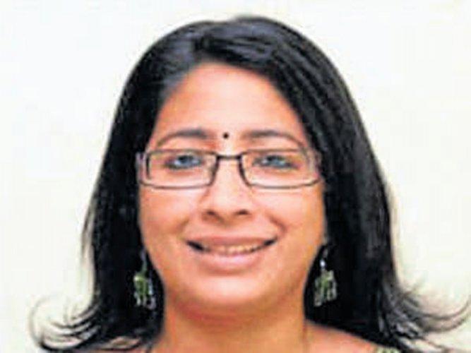 Stir ends, Kerala  law college  principal sacked