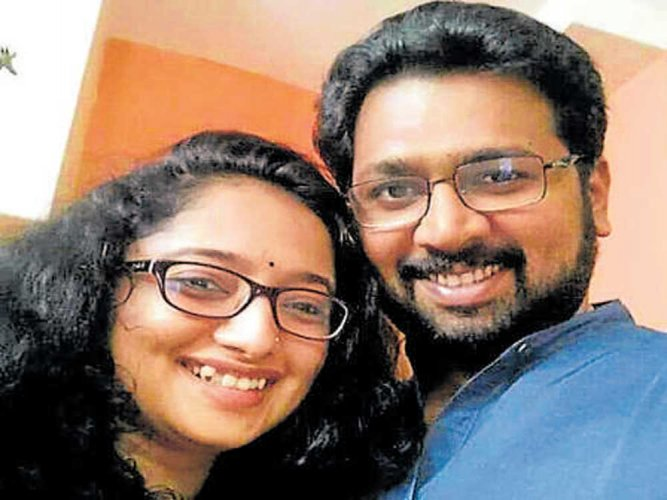 Kerala MLA to tie the knot with IAS officer