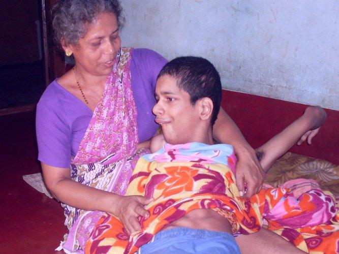 State to adopt Kerala model to rehabilitate endosulfan victims