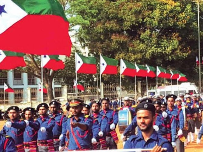 Kerala-based PFI may face action for alleged terror links