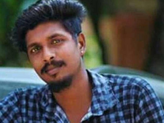 Kerala custodial death: Mom alleges she was not allowed to give her son water
