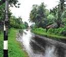 Monsoon hits Kerala, may reach State coast today