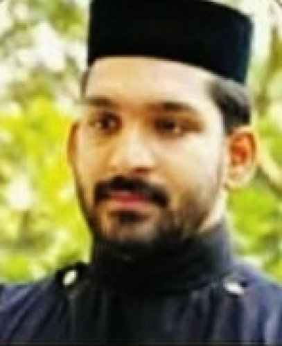 Johnson P Mathew, a counsellor, was arrested from Kozhencherry in the district and is being questioned by crime branch sleuths, police sources said. His anticipatory bail petition was pending in court.