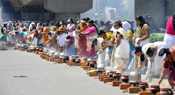 Photo: All India Radio
