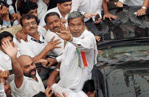 K'taka poll strategy may not work in Madhya Pradesh: Aslam