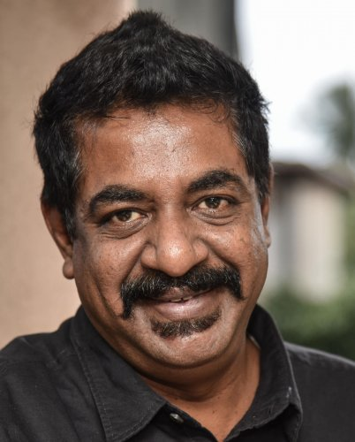  Director Yogaraj Bhat also excels at writing witty dialogues and lyrics. 
