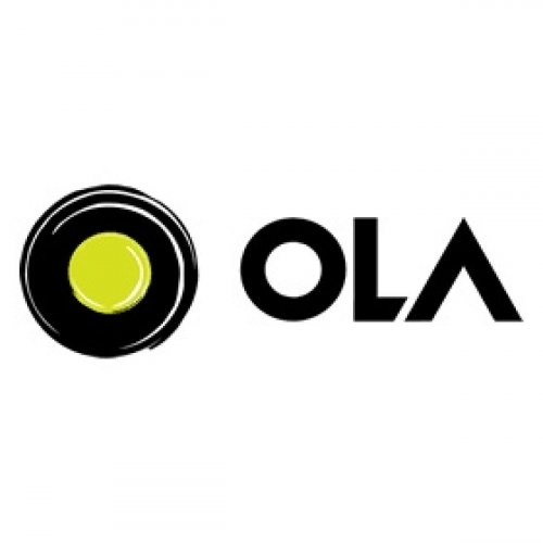 According to the sources, Ola Fleet Technologies will get about USD 500 million through a mix of equity and debt to offer self-drive services in the country.