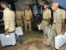 Bihar polls: 104 multi-millionaires, 219 criminals in next two rounds