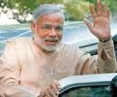 Voting mandatory in Gujarat local polls