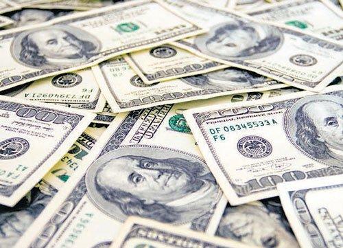 1 million US dollar seized in poll-bound Bihar