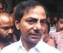 TRS wins six seats in Andhra Pradesh by-polls