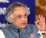 Orissa govt decries move