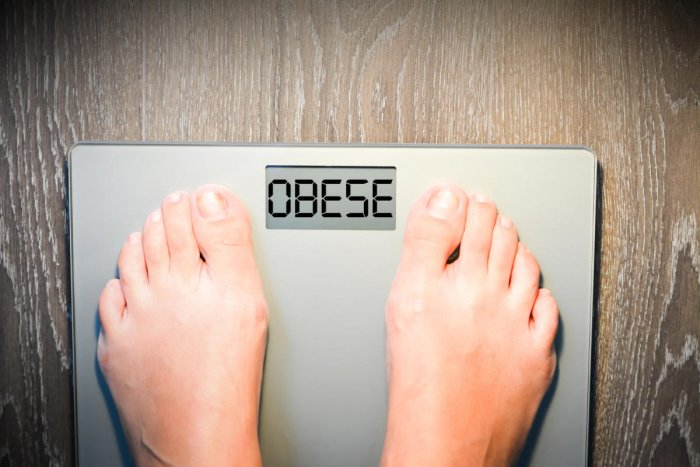Researchers sought to find out if excess weight measured earlier in adulthood might be more strongly linked to pancreatic cancer risk than excess weight measured at older ages. File photo
