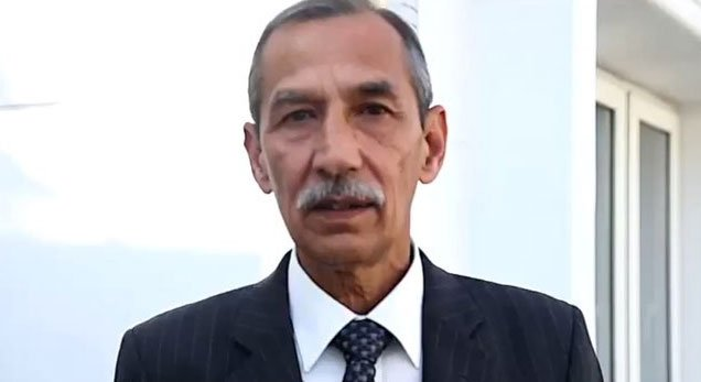 """Amid the BJP's election rhetoric on Pakistan continuing, the Congress on Sunday released a report on national security it sought from retired Lt General D S Hooda, which suggested that India """"should not rule out"""" dialogue with the neighbouring country but be prepared for """"unilateral, limited military actions"""" against terror groups there."""