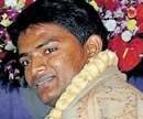 Archery coach Lenin dies in Vijayawada road accident