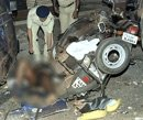 Goa blast: Police probe foreign links of Sanatan Sanstha