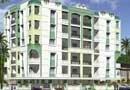 Property prices zoom 20 per cent in Vijayawada