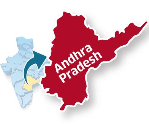 AP to shift capital to Vijayawada  by June