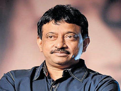 RGV's 'Vangaveeti' ruffles Vijayawada