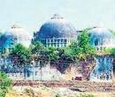 Ayodhya verdict: Akhil Bharat Hindu Mahasabha to move SC