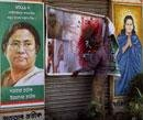 Now a Congress-Trinamool tiff in Bengal?