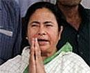 Cong seeks more time from TMC to resolve differences