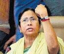 'Super CMO' to be real power centre in Mamata Banerjee govt