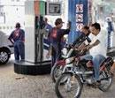 TMC ups pressure on govt