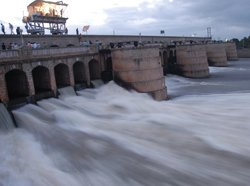 Release 2.44 tmc ft water to TN: SC