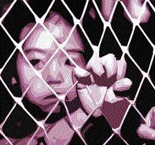 IUML rubbishes child trafficking allegations